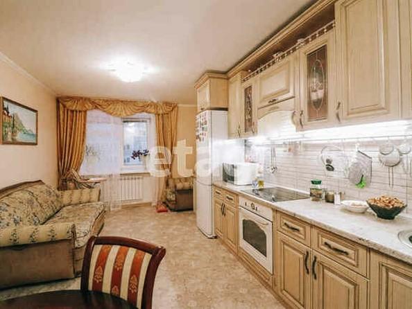 Продам 3-комнатную, 110 м², Павловский тракт, 293А. Фото 3.