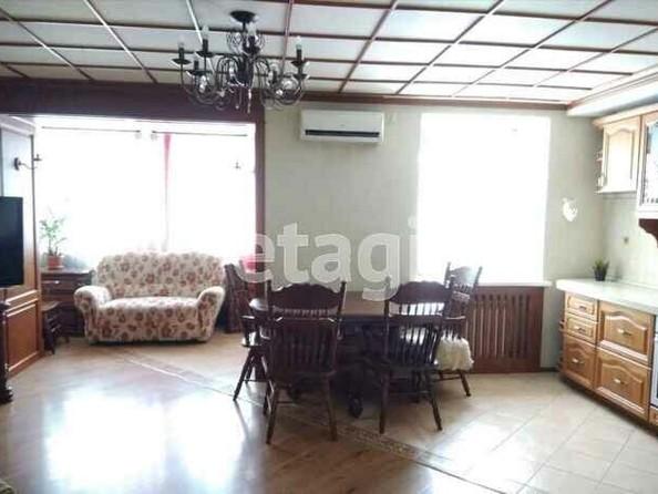 Продам 3-комнатную, 100 м², Северный Власихинский проезд, 58. Фото 4.