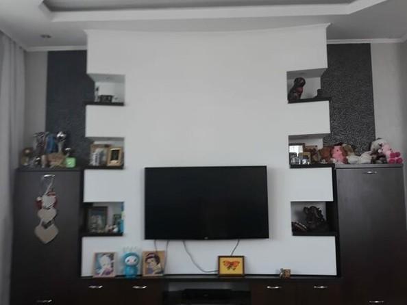 Продам 2-комнатную, 70.2 м2, Интернациональная ул, 93. Фото 2.