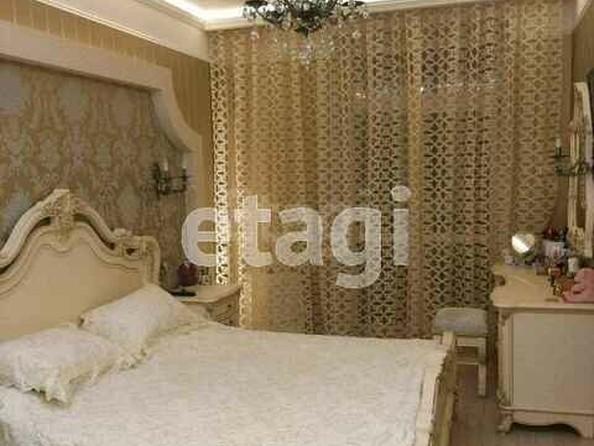 Продам 3-комнатную, 86 м2, Профинтерна ул, 59А. Фото 4.