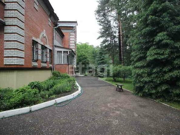 Продам 7-комнатную, 270 м2, Змеиногорский тракт, 116Г. Фото 2.
