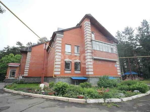 Продам 7-комнатную, 270 м2, Змеиногорский тракт, 116Г. Фото 3.