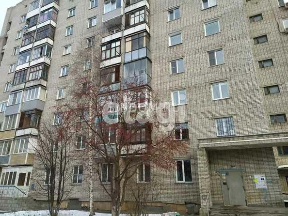 Продам , 209 м², Бабуркина ул, 8. Фото 1.