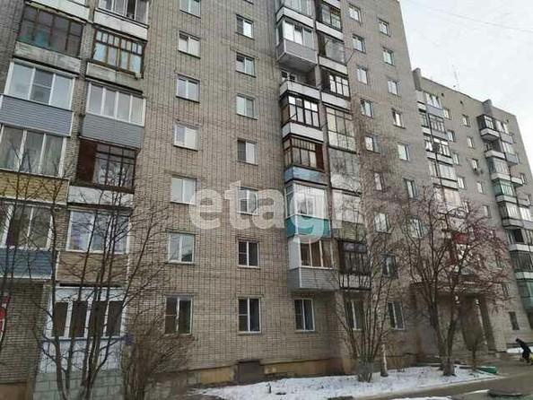 Продам , 209 м², Бабуркина ул, 8. Фото 3.