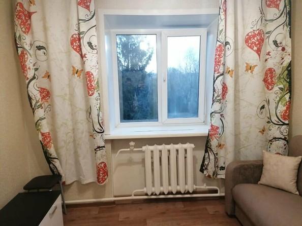 Сдам в аренду , 25 м², Барнаул. Фото 4.
