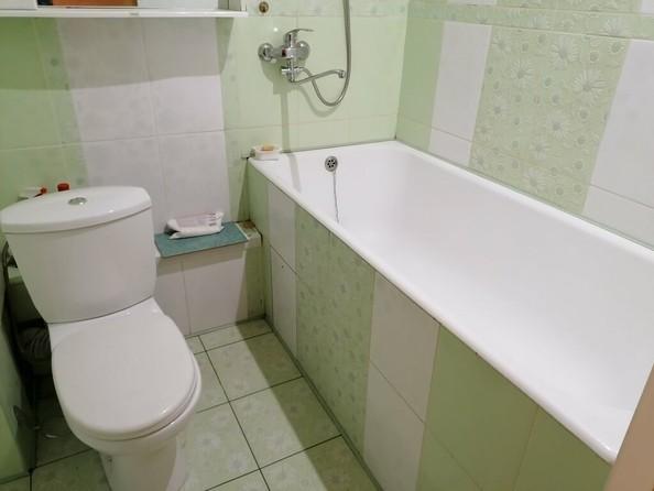 Сдам в аренду 1-комнатную квартиру, 40 м², Барнаул. Фото 2.