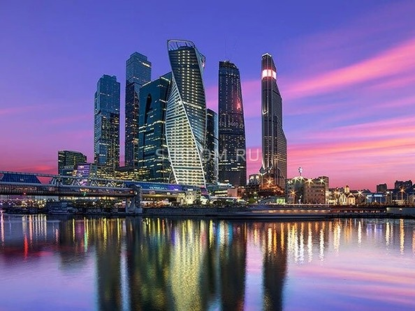 Сдам в аренду 1-комнатную квартиру, 13 м², Барнаул. Фото 4.