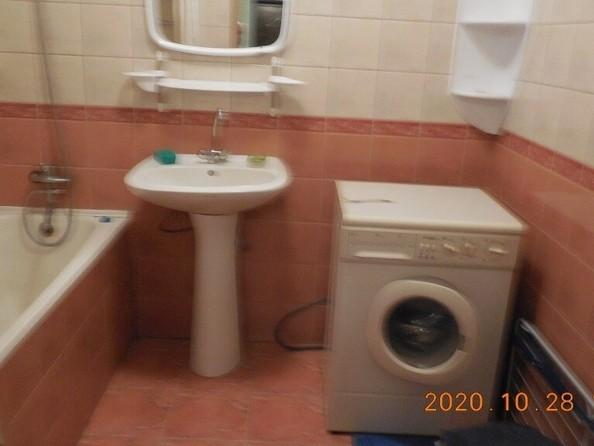 Сдам в аренду 2-комнатную квартиру, 80 м², Барнаул. Фото 5.