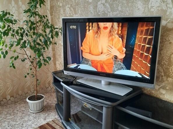 Сдам посуточно в аренду 2-комнатную квартиру, 56 м², Бийск. Фото 2.