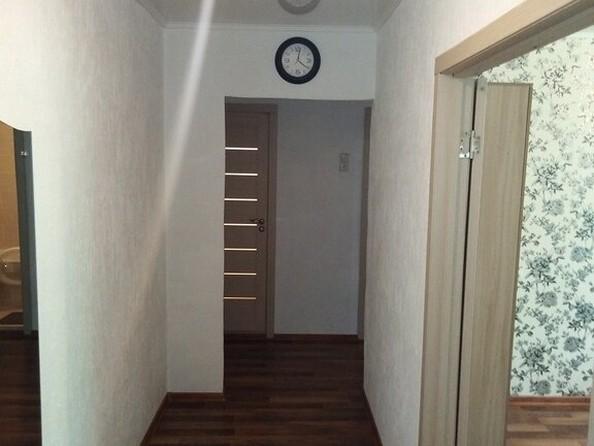 Сдам посуточно в аренду 2-комнатную квартиру, 54 м², Белокуриха. Фото 4.