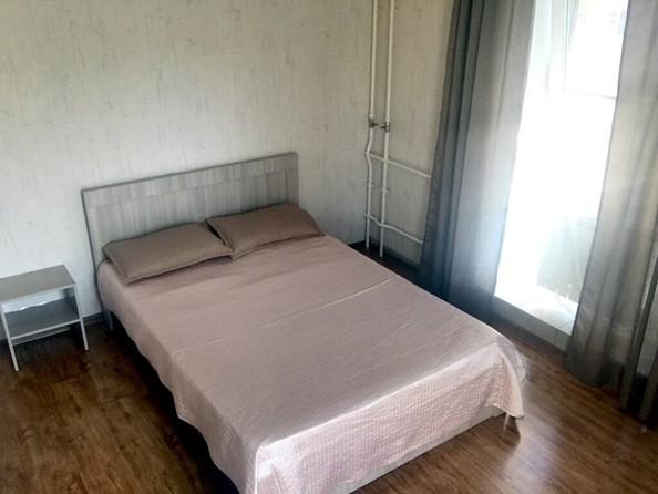 Сдам посуточно в аренду 2-комнатную квартиру, 35 м², Барнаул. Фото 1.