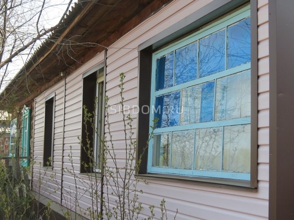 Продам дом, 48 м², Романово. Фото 2.