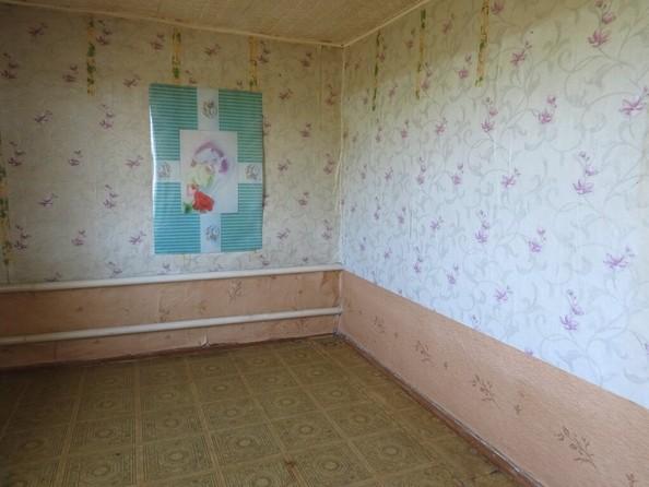 Продам дом, 48 м², Романово. Фото 4.