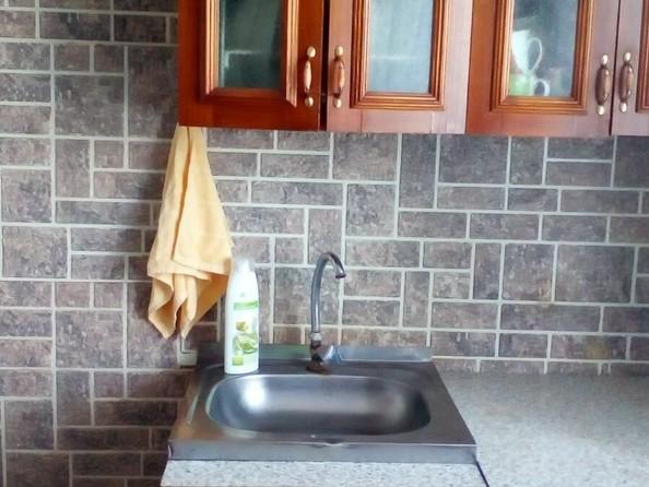 Продам дом, 67 м², Хомутино. Фото 2.