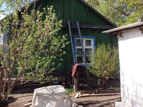 Продам дом, 37.5 м², Поспелиха. Фото 3.