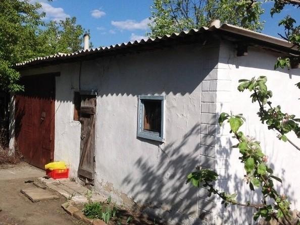 Продам дом, 37.5 м², Поспелиха. Фото 5.
