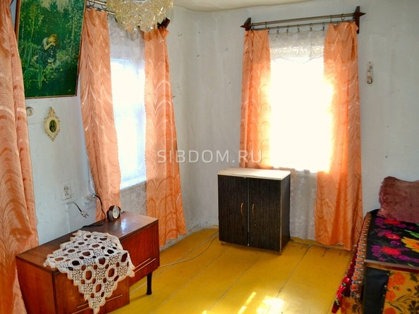 Продам дом, 30.2 м², Новоалтайск. Фото 3.