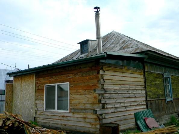 Продам дом, 44.3 м², Новоалтайск. Фото 5.