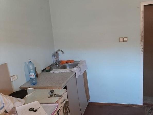 Продам дом, 37.6 м², Барнаул. Фото 3.
