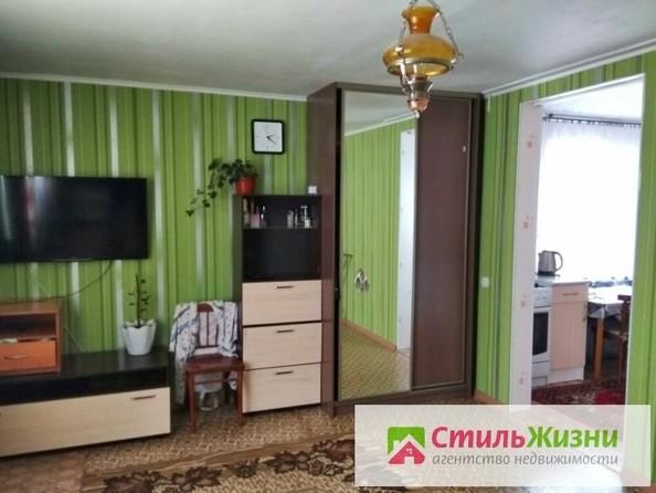 Продам дом, 43 м², Бураново. Фото 4.