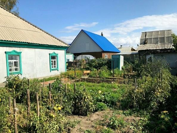 Продам дом, 56 м², Рубцовск. Фото 2.