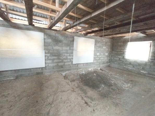 Продам дом, 100 м², Новый. Фото 5.