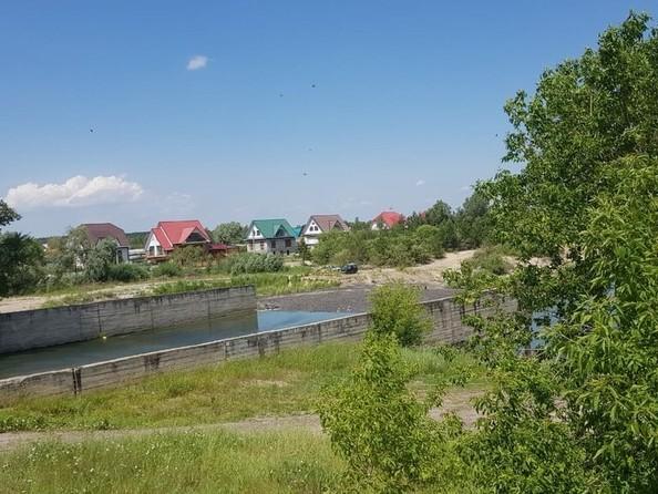 Продам дом, 160 м², Павловск. Фото 2.