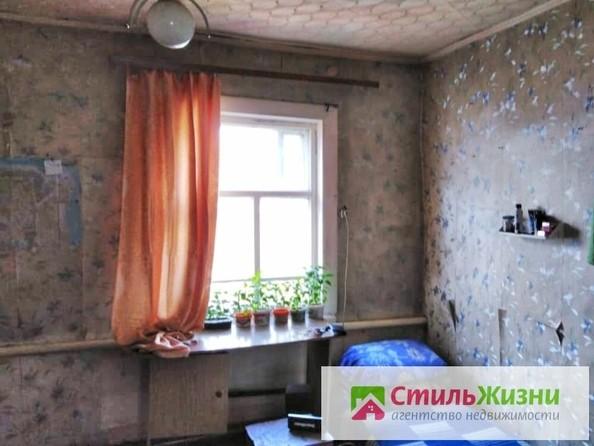 Продам дом, 62.3 м², Барнаул. Фото 5.