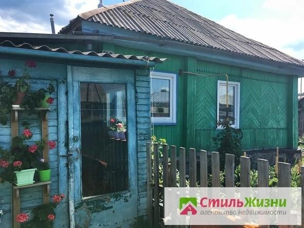 Продам дом, 42 м², Новые Зори. Фото 2.