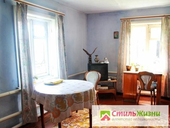 Продам дом, 51 м², Барнаул. Фото 5.