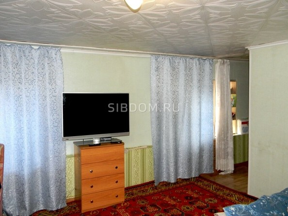 Продам дом, 75.9 м², Новоалтайск. Фото 1.