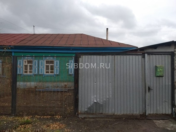 Продам дом, 69 м², Барнаул. Фото 4.