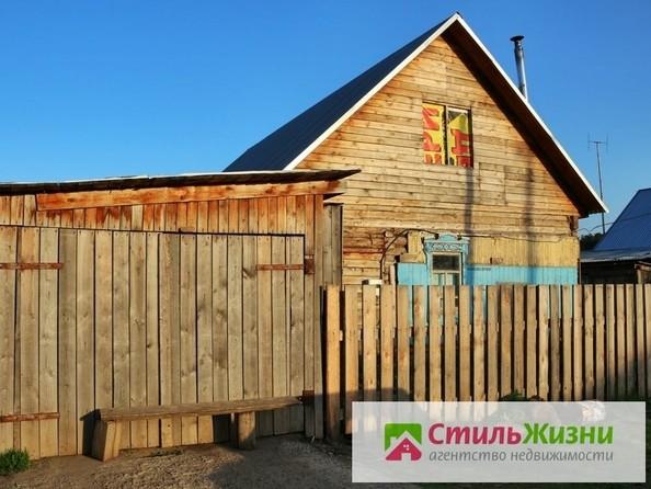 Продам дом, 81 м², Бобровка. Фото 2.