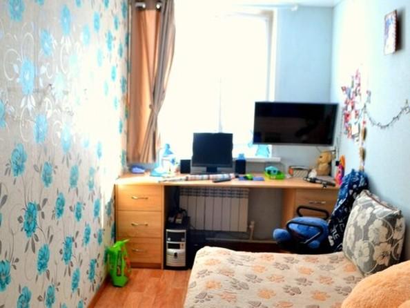 Продам дом, 80 м², Новоалтайск. Фото 3.