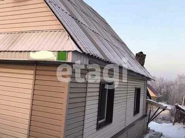 Продам дом, 70 м², Барнаул. Фото 3.