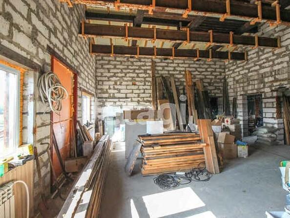 Продам дом, 117.6 м², Бобровка. Фото 3.