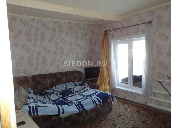 Продам дом, 149 м², Бийск. Фото 1.