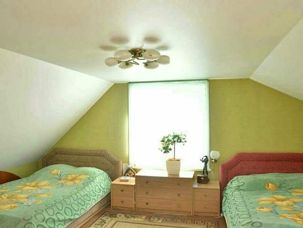 Продам дом, 116 м², Междуречье. Фото 2.