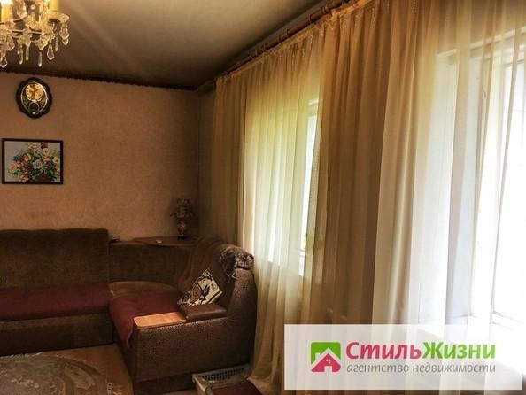 Продам дом, 75 м², Барнаул. Фото 2.