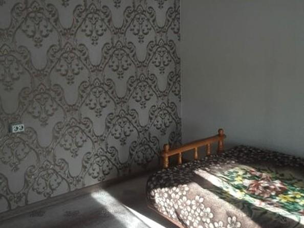 Продам дом, 134 м², Бобровка. Фото 4.