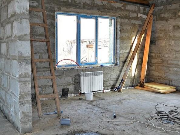 Продам дом, 137 м², Зудилово. Фото 5.