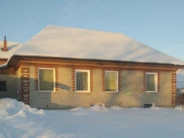 Продам дом, 182 м², Боровой. Фото 1.