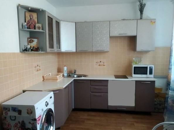 Продам дом, 182 м², Боровой. Фото 3.