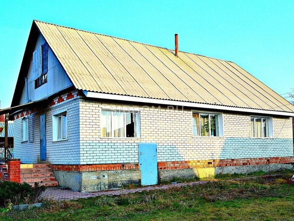 Продам дом, 180 м², Зудилово. Фото 4.