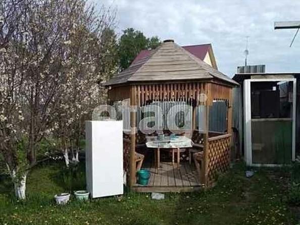 Продам дом, 110 м², Пригородный. Фото 2.