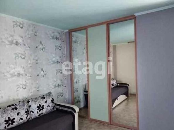 Продам дом, 110 м², Пригородный. Фото 4.