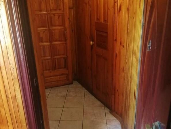 Продам дом, 174.4 м², Лебяжье. Фото 5.