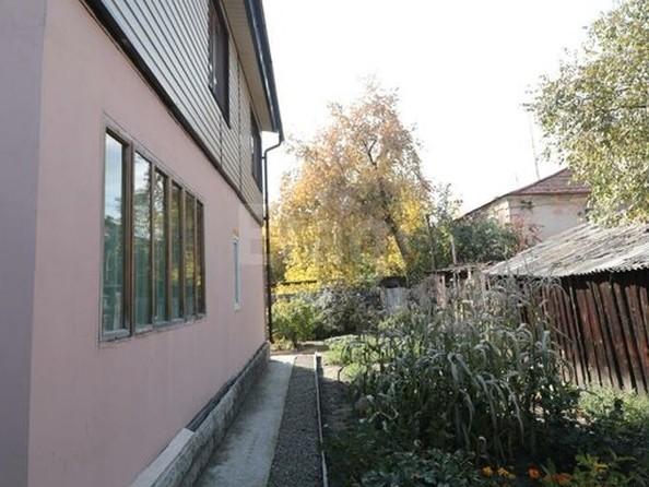 Продам дом, 160 м², Барнаул. Фото 5.