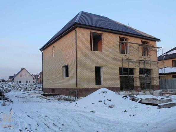 Продам дом, 400 м², Барнаул. Фото 3.