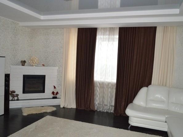 Продам дом, 180 м², Барнаул. Фото 5.